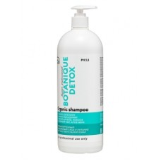 Гель для волос биокератиновый. Однофазное ламинирование Concept Top Secret