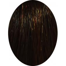 6/31 Dark blond golden-ash темно-русый золотисто-пепельный 100 мл