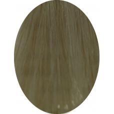 12/16 Ultra light blond ash-violet экстра блонд пепельно-фиолетовый 100 мл