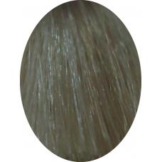 10/76 Ultra blond brown-violet светлый блондин коричнево-фиолетовый 100 мл