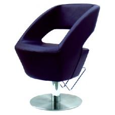 Парикмахерское кресло MORGAN
