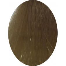 10/12 Ultra blond ash pearl светлый блондин пепельно перламутровый 100 мл