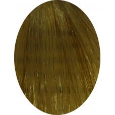 9/00 Very light blond intense светлый блондин интенсивный 100 мл