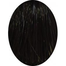5/1 Light brown ash светлый шатен пепельный 100 мл