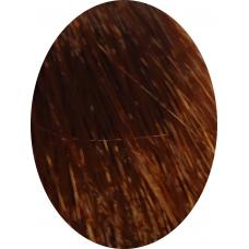 5/43 Light brown coppery-golden светлый шатен медно-золотистый 100 мл