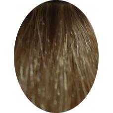 8/76 light blond brown-violet светло-русый коричнево-фиолетовый 100 мл