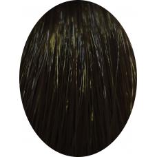 6/1 Dark ash blond темно-русый пепельный 100 мл