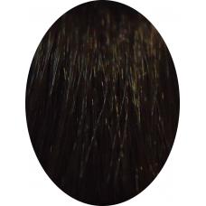 5/86 Light brown mahogany violet светлый шатен махагон фиолетовый 100 мл
