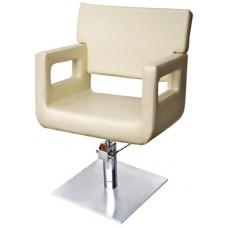 Парикмахерское кресло ATLANTIS