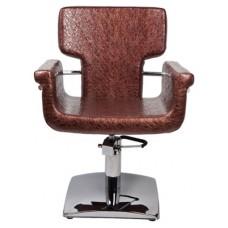 Парикмахерское кресло QUADRO