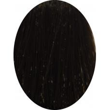 5/16 light brown ash-violet светлый шатен пепельно-фиолетовый 100 мл