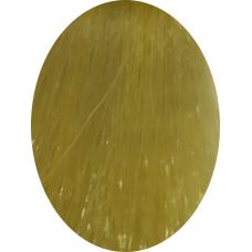 9/0 Very light blond блондин 100 мл