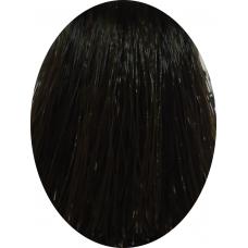 4/00 Medium brown intense темный шатен интенсивный 100 мл