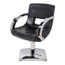 Парикмахерское кресло MADRID