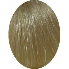 1017 Special Blonde cold Спец блонд холодный 100 мл