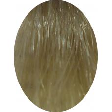 10/65 Ultra blond violet-red светлый блондин фиолетово-красный 100 мл
