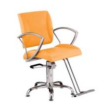 Парикмахерское кресло PAMELA