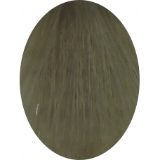 12/11 Ultra light blond silver экстра блонд серебристый 100 мл