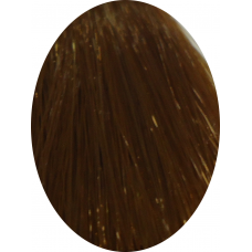8/34 Light golden-coppery blond светло-русый золотисто-медный 100 мл