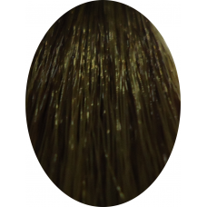 6/00 Dark blond intense темно-русый интенсивный 100 мл