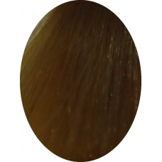 10/04 Ultra blond soft copper светлый блондин легкий медный 100 мл