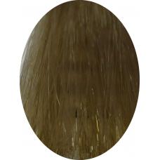10/1 Ultra very light ash blond светлый блондин пепельный 100 мл