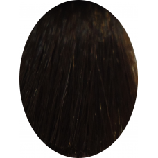 4/86 Brown mahogany violet шатен махагон фиолетовый 100 мл