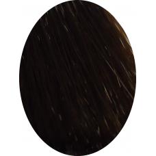 5/77 Light chocolate blown intensive светлый шатен насыщенный коричневый 100 мл