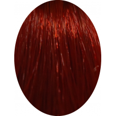 8/55 Light blond red intensive светло-русый красный насыщенный 100 мл