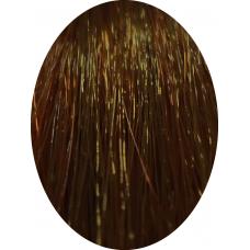 8/48 Light coppery-mahogany blond светло-русый медно-махагоновый 100 мл