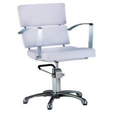 Парикмахерское кресло COBRA