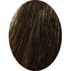 6/3 Dark golden blond темно-русый золотистый 100 мл
