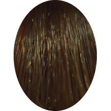 8/7 Light blond brown светло-русый коричневый 100 мл
