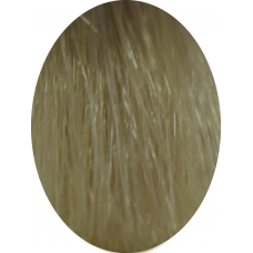1116 Special Blonde intense ash-violet Спец блонд усиленный пепельно-фиолетовый 100 мл