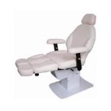 Педикюрное кресло, электрика
