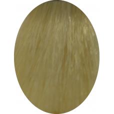 12/00 Ultra light blond natural экстра блонд натуральный 100 мл