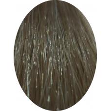 8/12 light blond ash pearl светло-русый пепельно перламутровый 100 мл