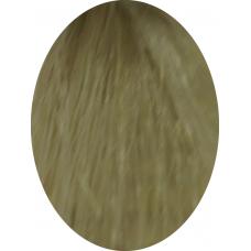 10/82 Ultra blond mahogany pearly светлый блондин махагон перламутровый 100 мл