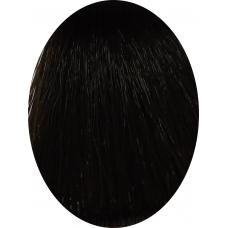 4/7 Mocca brown шатен коричневый 100 мл