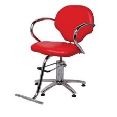 Парикмахерские кресла в ассортименте