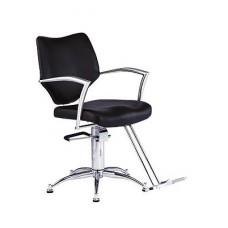 Парикмахерское кресло LONDON