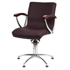 Парикмахерское кресло  MALTA