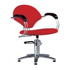 Парикмахерское кресло  ESTER