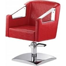 Парикмахерское кресло VIRGINIA