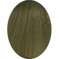12/01 Ultra light ash blond экстра блонд пепельный 100 мл