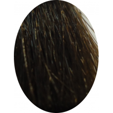 5/7 Light chocolate brown светлый шатен коричневый 100 мл