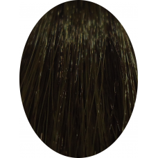5/00 Light brown intense светлый шатен интенсивный 100 мл