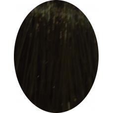 5/0 Light brown светлый шатен 100 мл