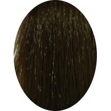 6/0 Dark blond темно-русый 100 мл