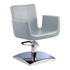 Парикмахерское кресло AMSTERDAM